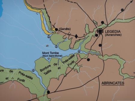 mont-saint-michel marée granville 075