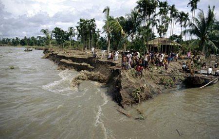 river_erosion1