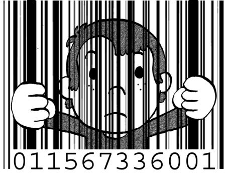 enfant-prison_8001