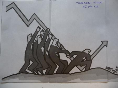 decembre-2008-divers-1581