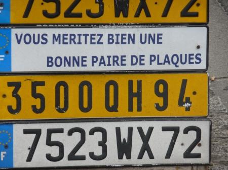 mont-saint-michel marée granville 032