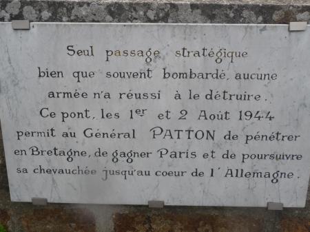mont-saint-michel marée granville 062