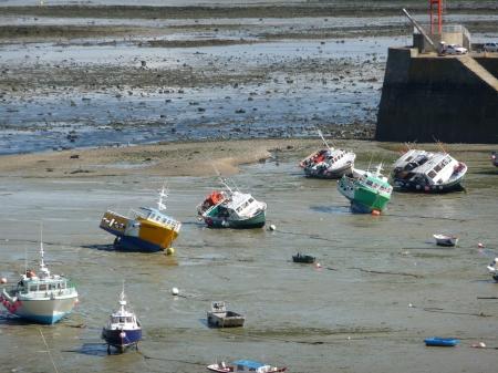 mont-saint-michel marée granville 221
