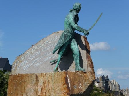 mont-saint-michel marée granville 224