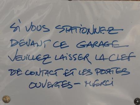 mont-saint-michel marée granville 236