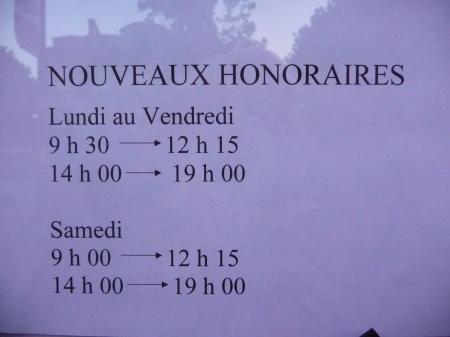 mont-saint-michel paysages 029