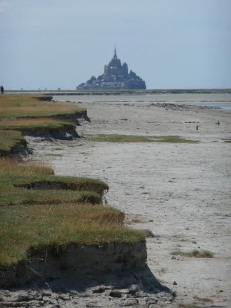 mont-saint-michel paysages 076