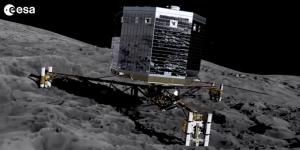 Mission-Rosetta-cinq-choses-a-savoir-sur-la-mission-de-Philae